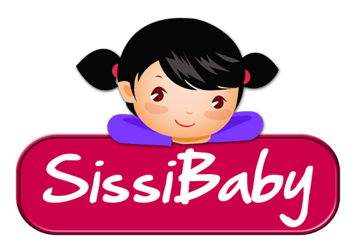 SissiBaby